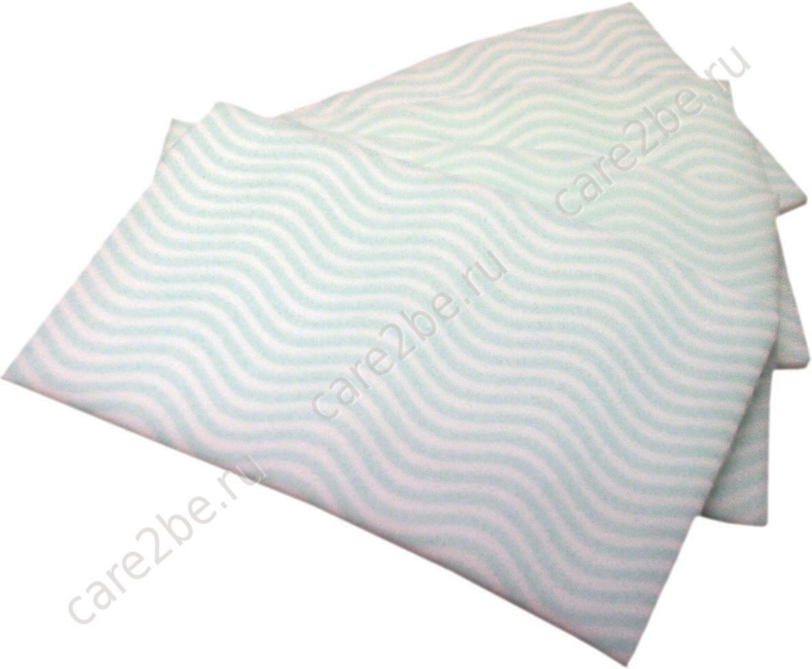higiemedfoam12x20x1_product);