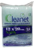 CLEANET 12x20_packaging