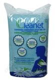 Cleanet12x20-150 gr