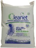 CLEANET ultrasoft 12x10_packaging
