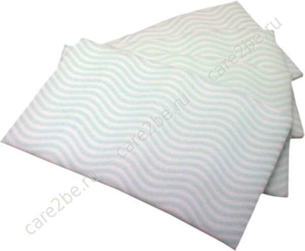 higiemedfoam12x20x1_product